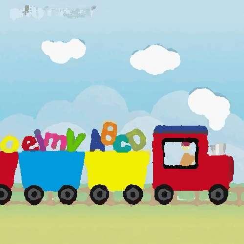 Alphabet_train