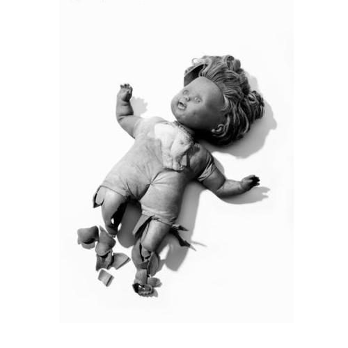 Broken_doll