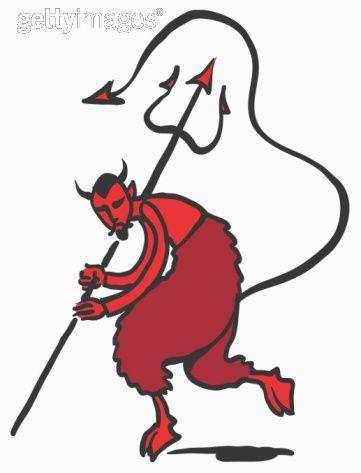 Devil_holding_pitchfork